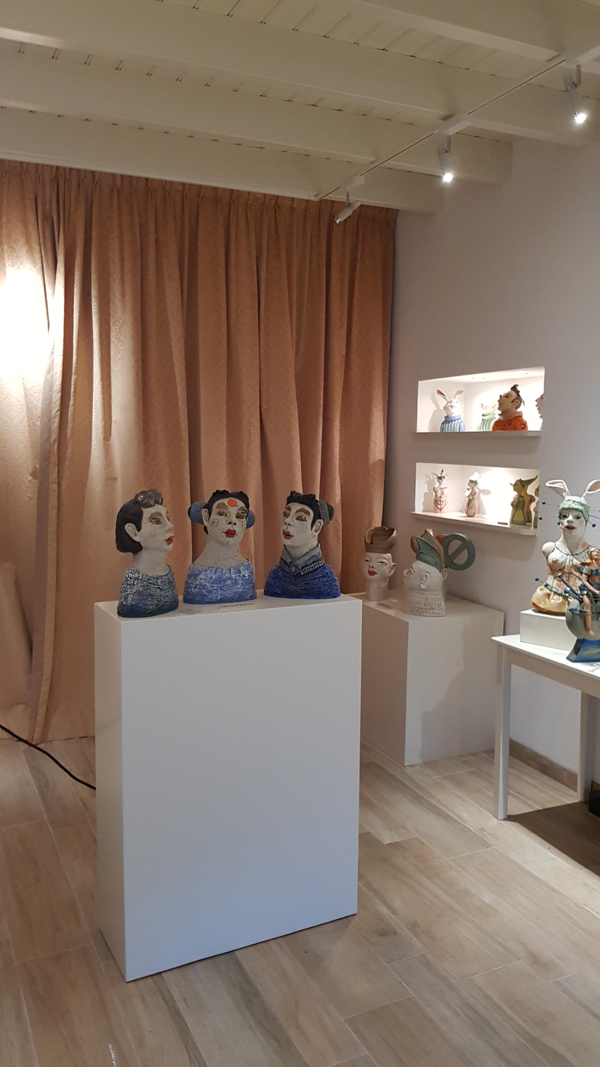 Ginie-Koolen-Atelier-06