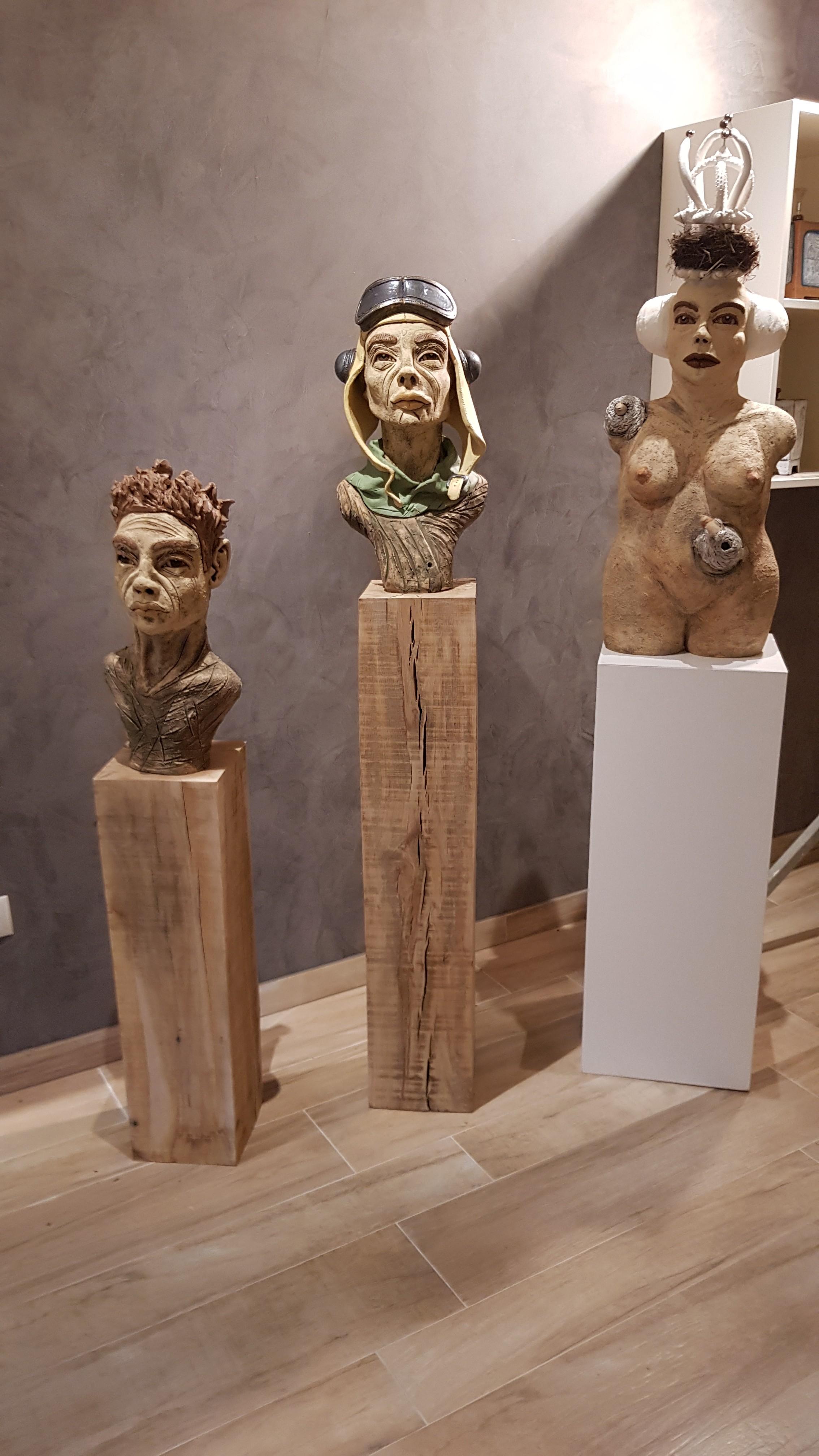 Ginie-Koolen-Atelier-08a