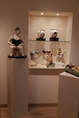 Ginie-Koolen-Atelier-08
