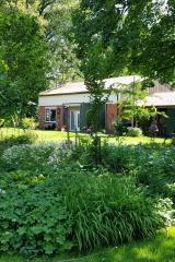 Garten-HP-006