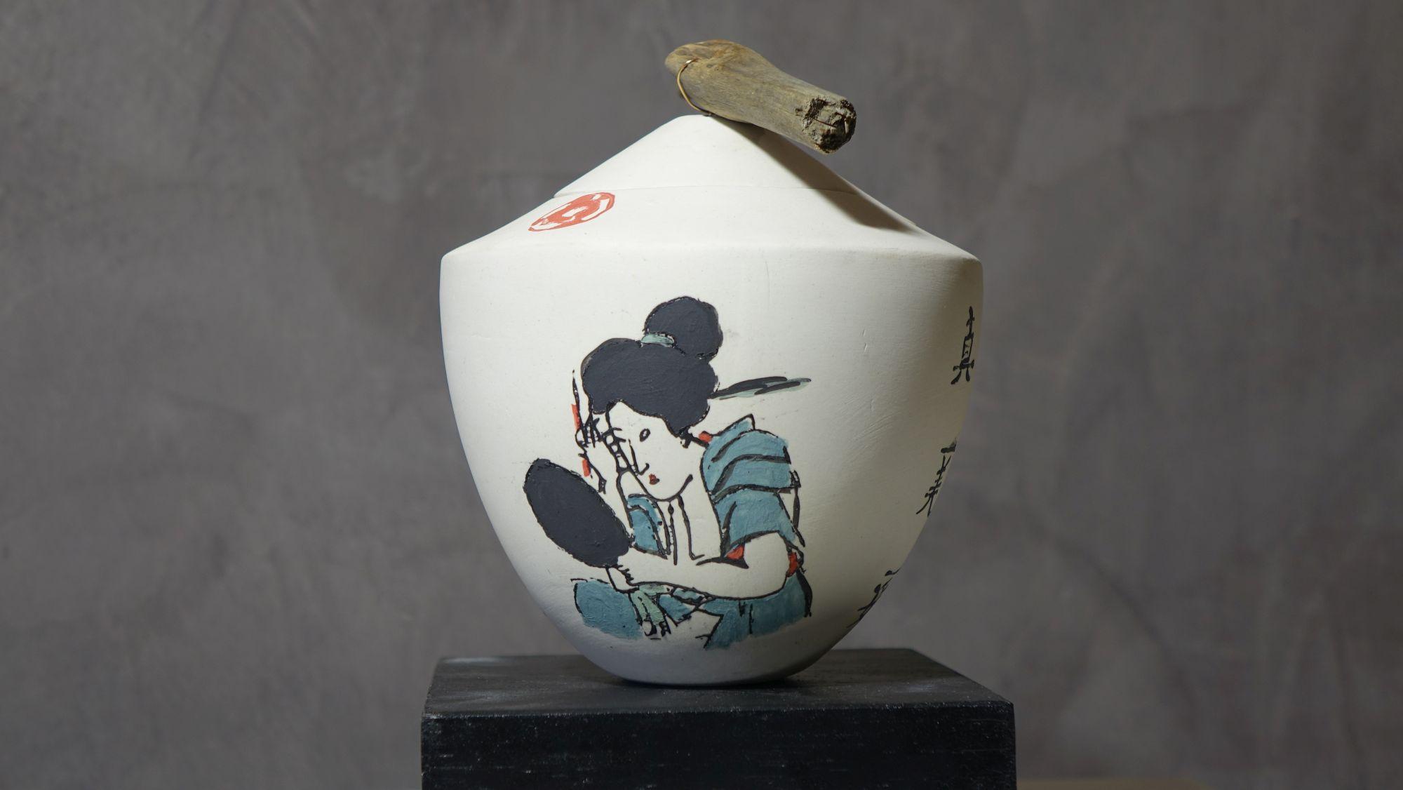 Ginie-Koolen-Japan-02