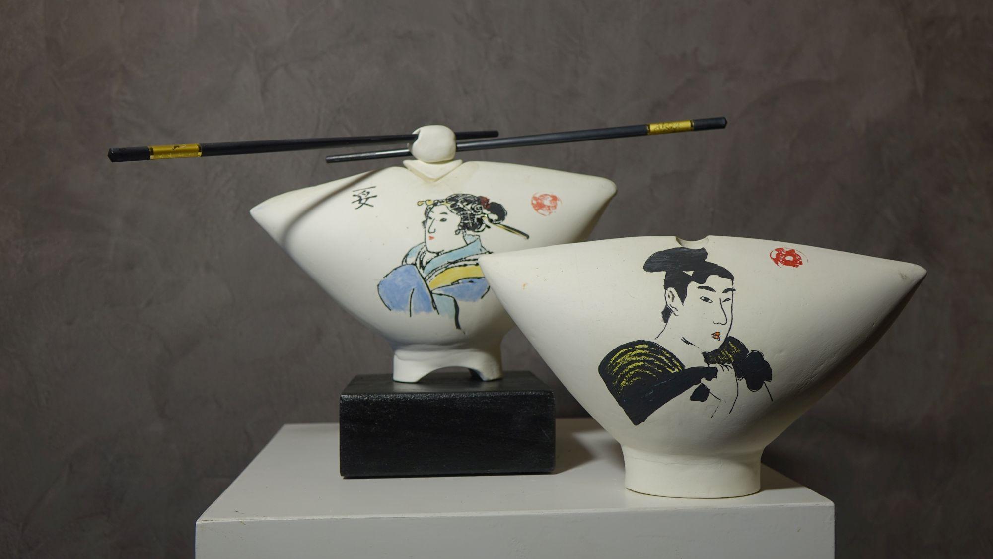 Ginie-Koolen-Japan-08