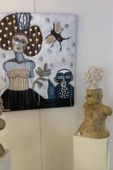 Kunstbrugg-2020-06