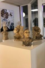 Kunstbrugg-2020-07