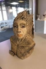 Kunstbrugg-2020-09