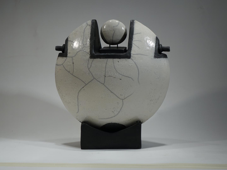 Objekte-08-2018-02